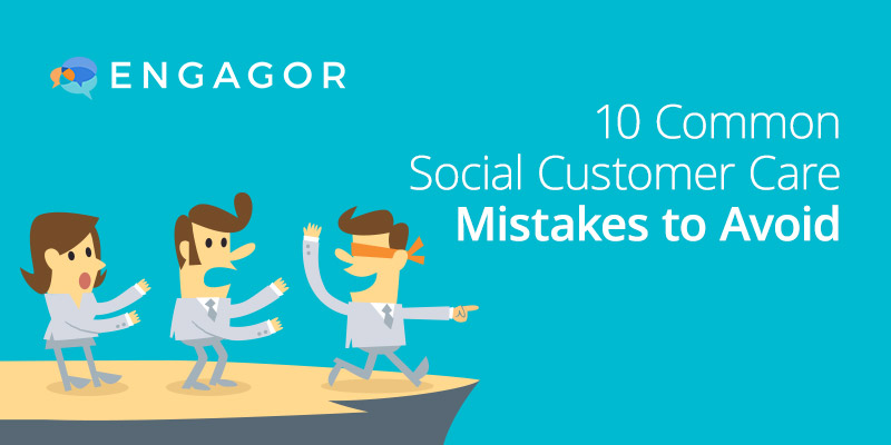 2016-1200_engagor_03-03_scc_mistakes