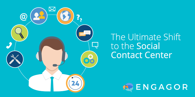 engagor_02-23_call-center_2016-1176