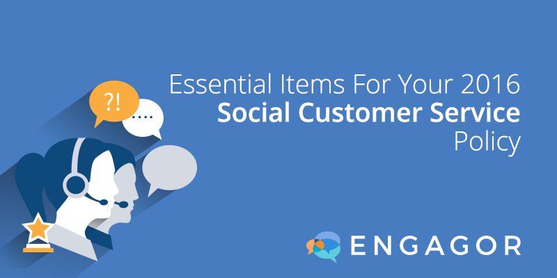 clarabridge_blog_01-11_engagor_social_customer_service