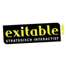exitable
