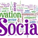 social-innovation_3