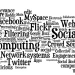 social_media_social_networking_social_computing_tag_cloud_4-1024x501