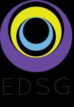LOGO EDSG
